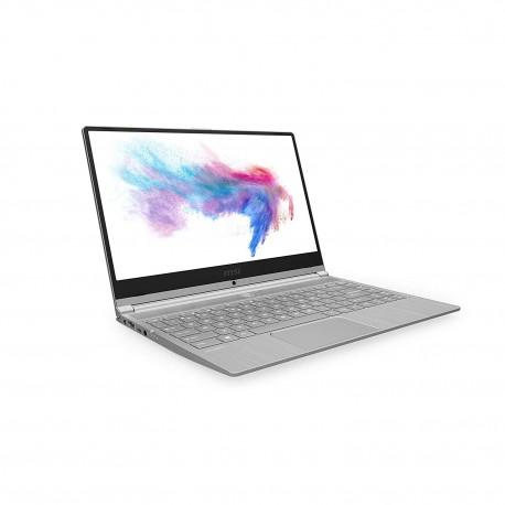 "Notebook, 14"" FHD, Intel Core i5 10210U, 8GB RAM, 512GB NVMe SSD, UMA, Windows 10 Home [Layout italiano]"