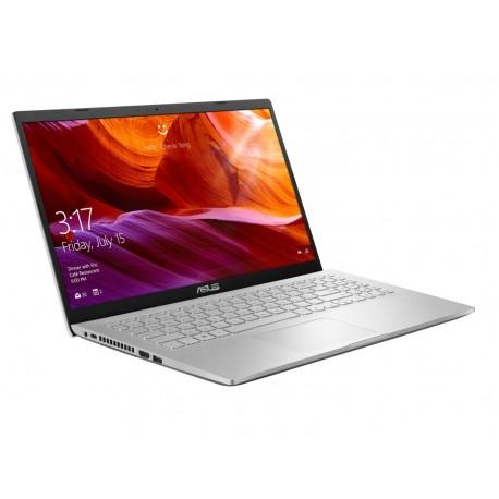 "Notebook Monitor 15,6"", Anti-Glare, Intel Core i7 8565U, RAM 8GB, 512GB SSD PCIE, Win 10, Scheda Grafica Nvidia da 2 GB GDDR5"
