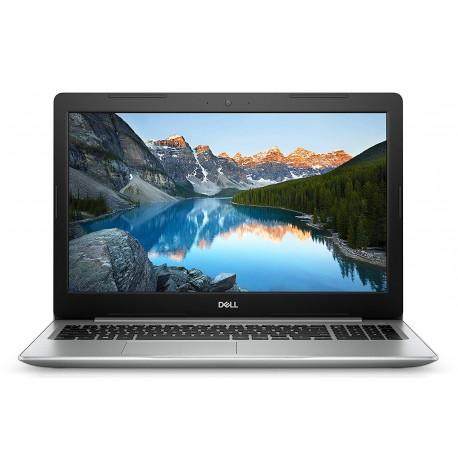 "Notebook, Intel Core i5 8250U, 15.6"" FHD, 8 GB RAM, 256 GB memoria, Windows 10 Home, Grigio"