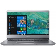 "Notebook cIntel Core i5-8250U, RAM da 8 GB DDR4, 256 GB SSD, Display da 14"" Full HD IPS LED LCD, Scheda grafica Intel UHD 620"