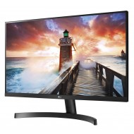 Monitor, 22 Pollici, LED IPS Full HD 1920 x 1080, 5 ms, Radeon FreeSync 75 Hz, Multitasking, VGA, HDMI, Borderless