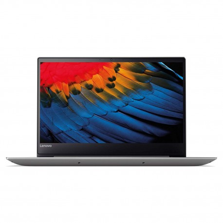 Notebook, 15.6'' FHD IPS AG, Proc Intel I7-8550U, RAM 16 GB, Storage 1 TB HDD + 128 GB SSD, Grafica AMD RX550 4 GB, Win 10