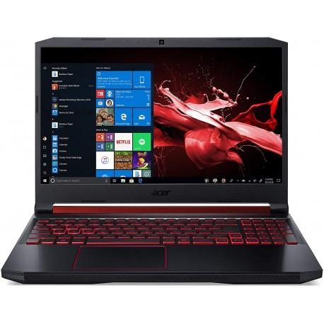 "Notebook Gaming, Intel Core i7-9750H, Ram 16GB DDR4, 1024GB SSD, Display 15.6"" FHD IPS 120Hz slim bezel LCD"