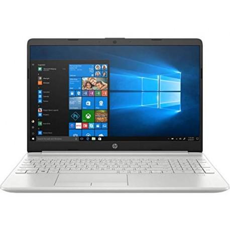 "Notebook PC, Core i5-8265U, 8 GB di RAM, SSD da 512 GB, Nvidia GeForce MX110 (2 GB), Display 15.6"" FHD SVA Antiriflesso"