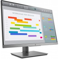 Hp Elitedisplay E243I 24 Ips Led 1920X12