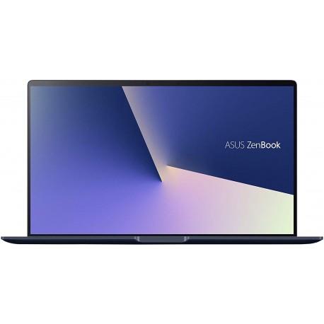 "ASUS Zenbook 13 UX334, Notebook 13,3"" FHD, Anti-Glare, ScreenPad, Intel® Core™ i7-10510U, RAM 16GB, HDD 512GB SSD PCIE"