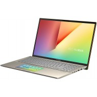 "ASUS Vivobook S 15 S532, Notebook 15,6"" FHD, Anti-Glare, ScreenPad, Intel® Core™ i5-10210U, RAM 16GB, HDD 256GB SSD PCIE"