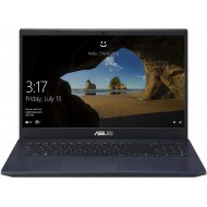 "ASUS Laptop RX571, Notebook 15,6"" FHD, Anti-Glare, Intel® Core™ i7-9750H, RAM 16GB, HDD 512GB SSD PCIE + 32GB SSD"