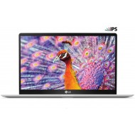 "Notebook, Display 15.6"" Full HD IPS, Proc. i5-8265U, RAM 8 GB DDR4, SSD 512 GB, Grafica UHD 620, HD Audio con DTS Headphone-X"