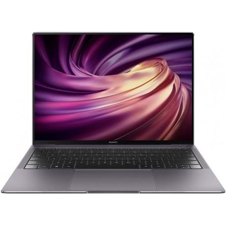 HUAWEI MateBook X Pro Notebook, FullView Touchscreen, Intel Core i7-8565U, NVIDIA GeForce MX250, Share OneHop, Win 10 Home
