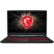 "MSI GL75 9SE-029IT Notebook 17.3"" FHD, Intel Core i7 9750H, 16GB RAM, 256GB NVMe PCIe SSD + 1TB (SATA), Nvidia RTX 2060"