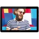 "HUAWEI T5 Mediapad - Tablet con Display da 10.1"", 32 GB Espandibili, 3 GB RAM, Android 8.0 EMUI 8.0 OS, Wi-Fi, Nero"