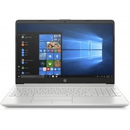 HP Notebook, Intel Core i7-1065G7, RAM 12 GB, SSD 128 GB, SATA 1 TB, NVIDIA GeForce MX330 2 GB, Windows 10 Home, Schermo 15
