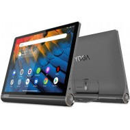 Lenovo YOGA Smart Tab 25, 5 cm (10, 1 pollici Full HD IPS Touch) Tablet PC (Snapdragon 439 Octa Core 4 A53 a 2,0 GHz Wi-Fi)