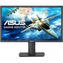 ASUS MG28UQ 28'' 4K Gaming Monitor, 3840 x 2160, 1 ms, DP, HDMI, USB 3.0, FreeSync