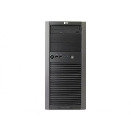 HP ML310 Gen8