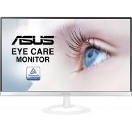 "ASUS VZ239HE-W 23"" Monitor, FHD, 1920 x 1080, IPS, Design Ultra-Slim, HDMI, D-Sub, Flicker Free, Filtro Luce Blu"