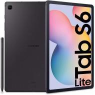 "Samsung Galaxy Tab S6 Lite + S Pen, Tablet Display 10.4"" WUXGA+ TFT 64 GB Espandibili RAM 4GB Batteria 7040 mAh Ricarica rapida"