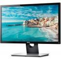 "DELL S Series SE2216H 22"" Full HD IPS Matt Black computer monitor LED display - Computer Monitors (54.6 cm (22"")"