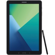"Samsung Galaxy Tab A SM-P580 con S Pen, 10.1"", WiFi, 16GB, Nero"