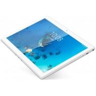 "Lenovo Tab M10 Tablet, Displau 10,1"" HD IPS, Proc. Qualcomm Snapdragon 429, 32GB esp. a 256GB, RAM 2GB, WiFi, Android 9"