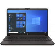 "Notebook HP 255 G8 15.6"" HD Amd Athlon 3020e 1.20GHz Ram 4Gb DDR4 Ssd M2 256GB Radeon Graphics Hdmi Wifi Bluetooth"