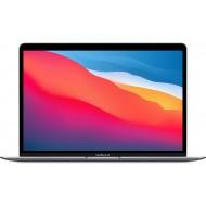 """Novità Apple MacBook Air (13"""", Chip Apple M1 con CPU 8-core e GPU 8‑core, 8GB RAM, 512GB SSD) - Grigio siderale"""