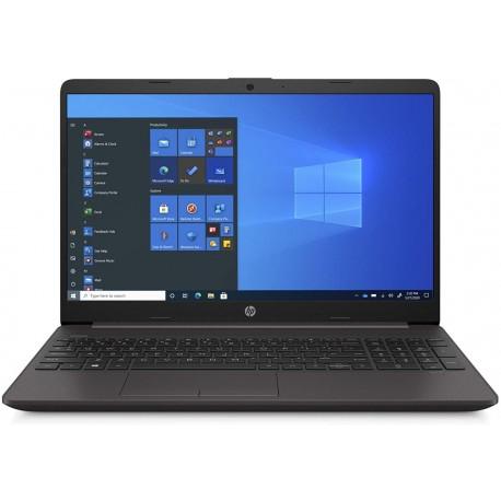 "Pc HP 255 G8 15.6"" HD Amd Athlon 3020e 1.20GHz Ram 4Gb DDR4 Ssd M2 256GB Radeon Graphics Hdmi Wifi Bluetooth Freedos"