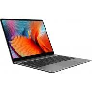 "Chuwi Corebook Pro Notebook Premium Intel Core i3 13"" 2K 8GB RAM 256GB SSD SATA"