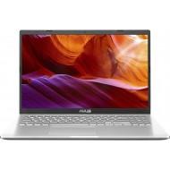 "ASUS Notebook 15,6"" FHD Anti-Glare, Intel Core i3-1005G1, RAM 8GB DDR4, 256GB SSD PCIE"