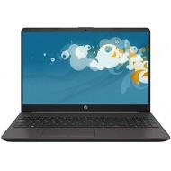 "PC HP 255 G8 cpu Amd Athlon 3020e 2 Core, DDR4 4 GB, SSD 256 GB, Notebook 15.6"""