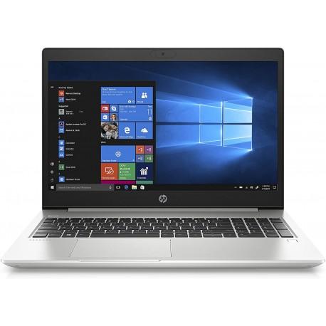 HP - PC i7-10510U, RAM 16 GB, SSD 512, SATA 1 TB, NVIDIA GeForce MX250 2 GB