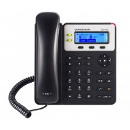 Centralino VOIP HD Grandstream GXP1620/GXP1625