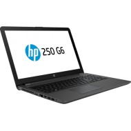 HP 250 G6 - Intel Core I3-6006U 2GHz - RAM DDR3 4GB - HDD 500GB - FreeDos - Display 1336x768 - Intel HD Graphics 520