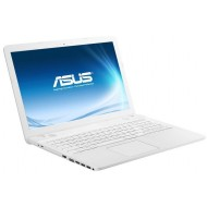 "ASUS X765U - 17,3"" LED 1600x900 - Intel I3-6100 2,3Ghz- 4GB RAM DDR3 - 1TB - Win10 Home- Wi-Fi/LAN - BlueTooth - Webcam"