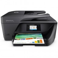 HP OfficeJet 6960 MULTIFUNZIONE