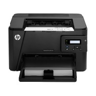 HP LaserJet M201dw