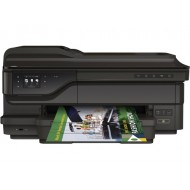 HP Officejet 7612 MULTIFUNZIONE