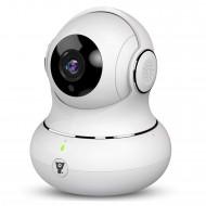 Telecamera IP Videocamera di Sorveglianza 1080P