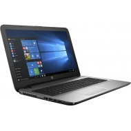 "HP 250 G5 - Display 15,6"" 1920x180 - Intel Core I5 7200U Dual Core 2,5 GHz - Radeon R5 M430 - HDD 500 GB - RAM 4BG DDr4"