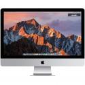 """iMac 27"""" 2012 - 2560x1440 LED - Intel Core I5 2,7 GHz - 8GB RAM - 1TB HDD - OSX Sierra"""