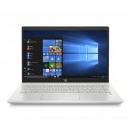 "Notebook PC, Intel Core i5 8265U, 8 GB di RAM, SSD da 512, Display 14"" FHD IPS Antiriflesso, Argento"