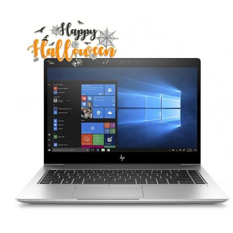 "Notebook PC, Windows 10 Pro 64, Intel Core i7-8550U, 1.8 GHz, 16 GB di RAM, SSD da 512 GB, Display 15,6"" FHD IPS Antiriflesso"