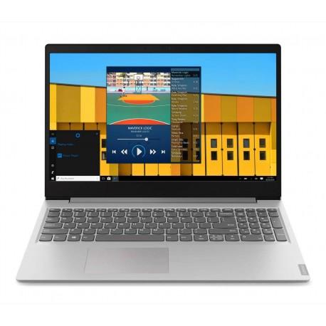 "Notebook, Display 15,6"" Full HD, Processore Intel Core i5-8265U, 256GB SSD, RAM 8GB, Scheda Grafica Nvidia MX 110 da 2GB, Grey"