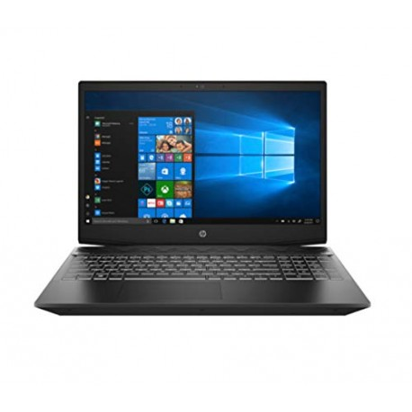 "Notebook, Display 15.6"" HD, Processore AMD A9, 1 TB HDD, RAM 8 GB, Windows 10, Platinum Grey"