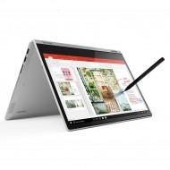 "Notebook 14"" Full HD Touch, Processore Intel Core i7-10510U, 512GB SSD, 8GB RAM, Lenovo Active Pen 2, Fingerprint, Win 10"