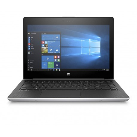 """Notebook PC, Intel Core i7 8550U, 8 GB DDR4, SSD 512 GB, Display IPS 14"""" Antiriflesso 1920 x 1080 FHD, Argento Naturale"""