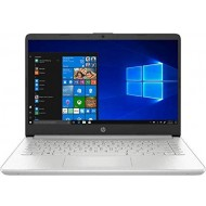 "Notebook PC, Core i5-8265U, 8 GB di RAM, SSD da 256, Display 14"" FHD Antiriflesso IPS, Argento Naturale"