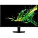 "Monitor FreeSync da 23"", Display IPS Full HD (1920x1080), Contrasto 100M:1, 75 Hz, Formato 16:9, Luminosità 250 cd/m2, VGA, HDMI"