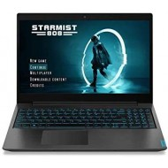 "Notebook Gaming, 15,6"" Full HD IPS, Processore Intel Core i7-9750, 1TB HDD+256GB SSD, RAM 16GB, Scheda Grafica Nvidia GTX 1050"
